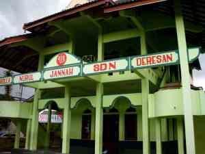masjid-deresan__