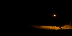 dark-walk-31